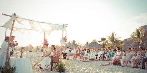 boda-playa2